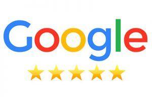 Google-5-star-rating-premium-product-photos