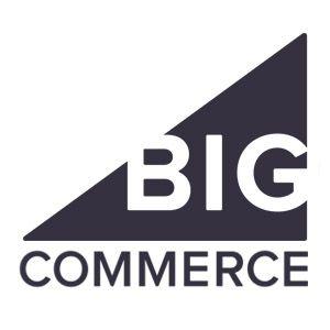 bigcommerce 360 degree product photography