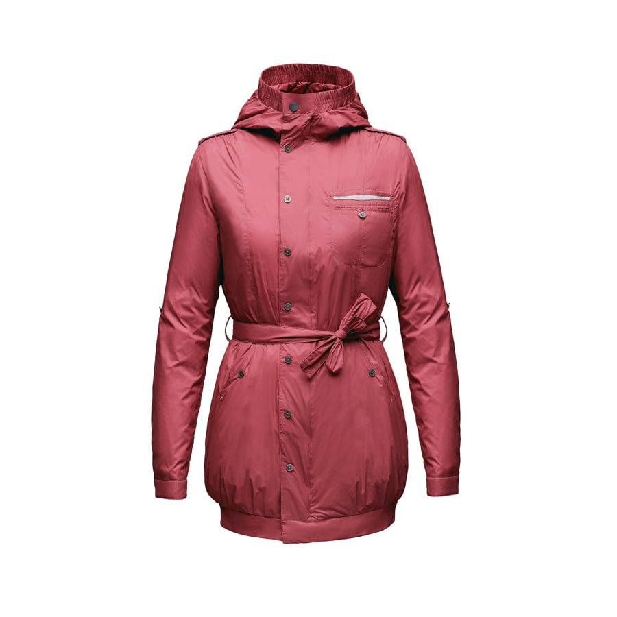 ladies-raincoat-ghost-apparel-photography