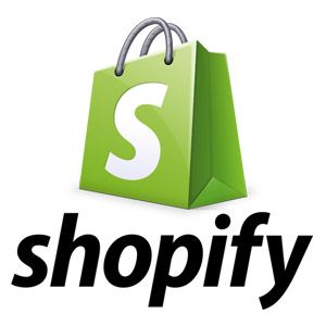 shopify 360 degree product photography