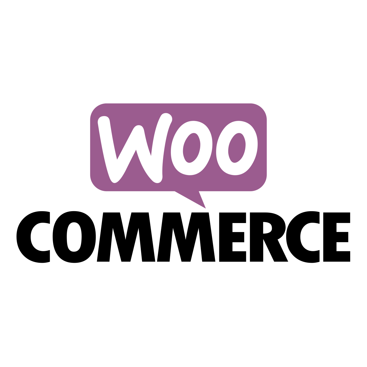 woocommerce 360 degree product photography