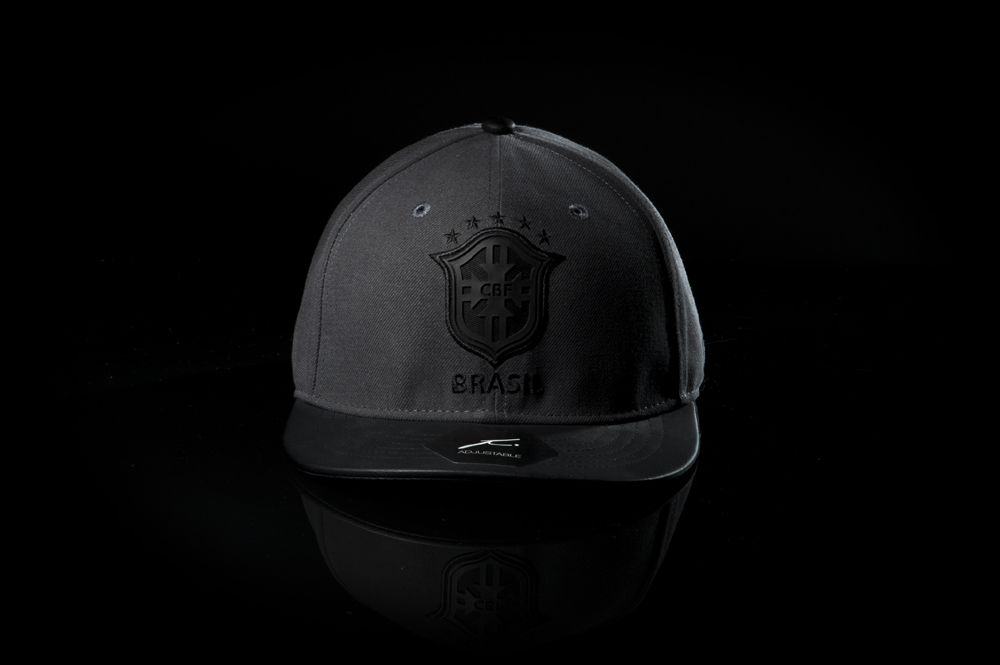 Baseball Cap 360 Product Photography