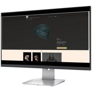 eCommerce product photography premium product photos