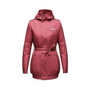 ladies-raincoat-ghost-apparel-photography