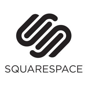squarespace 360 degree product photography