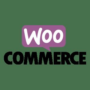 woocommerce 360 degree product photography