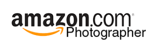Amazon Photographer