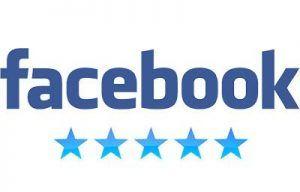 premium-product-photos-Facebook-5-star-rating