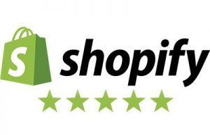 premium-product-photos-Shopify-5-star-rating