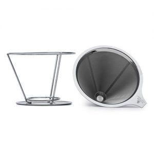 household items portfolio premium product photography