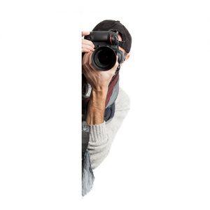 product photographer criteria thumb