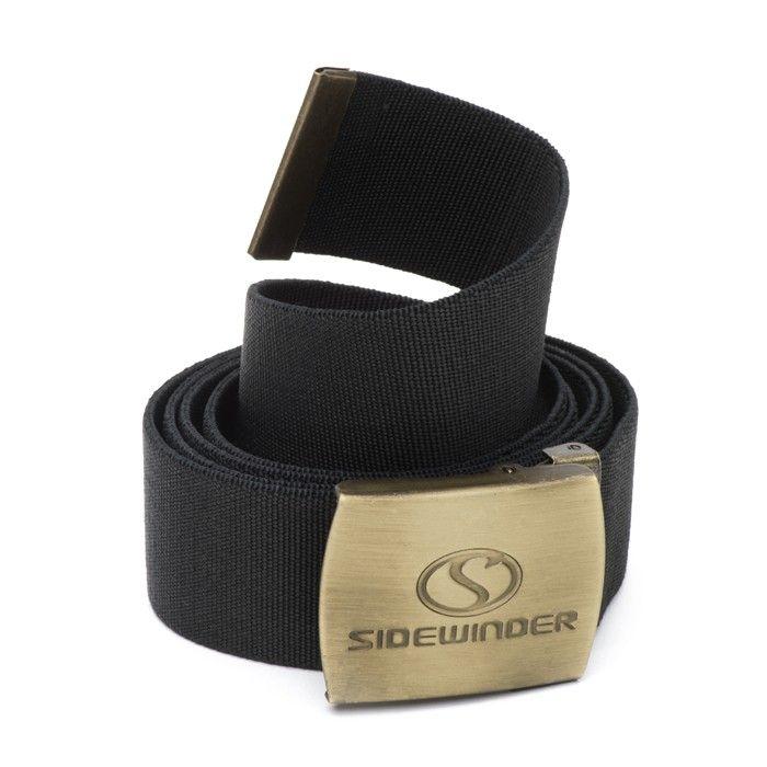 belt toronto product photography